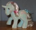 [TUTO-REIMPLANTATION] Bien choisir ses mèches Dollyhair pour les poneys Fifi10