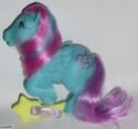 [TUTO-REIMPLANTATION] Bien choisir ses mèches Dollyhair pour les poneys Greek-13