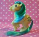 [TUTO-REIMPLANTATION] Bien choisir ses mèches Dollyhair pour les poneys Greek-14