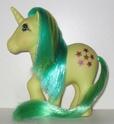 [TUTO-REIMPLANTATION] Bien choisir ses mèches Dollyhair pour les poneys Greek-16