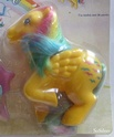 [TUTO-REIMPLANTATION] Bien choisir ses mèches Dollyhair pour les poneys Greek-22