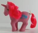 [TUTO-REIMPLANTATION] Bien choisir ses mèches Dollyhair pour les poneys Happy_10