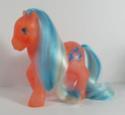 [TUTO-REIMPLANTATION] Bien choisir ses mèches Dollyhair pour les poneys Happyg10