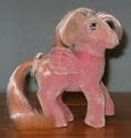 [TUTO-REIMPLANTATION] Bien choisir ses mèches Dollyhair pour les poneys Hippit10