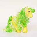 [TUTO-REIMPLANTATION] Bien choisir ses mèches Dollyhair pour les poneys Lemon_11