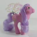 [TUTO-REIMPLANTATION] Bien choisir ses mèches Dollyhair pour les poneys Lily10