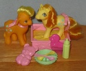 [TUTO-REIMPLANTATION] Bien choisir ses mèches Dollyhair pour les poneys Lucky_10