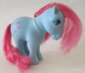 [TUTO-REIMPLANTATION] Bien choisir ses mèches Dollyhair pour les poneys Magent10