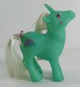 [TUTO-REIMPLANTATION] Bien choisir ses mèches Dollyhair pour les poneys Mail_o10
