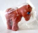 [TUTO-REIMPLANTATION] Bien choisir ses mèches Dollyhair pour les poneys Mip-br10