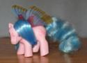 [TUTO-REIMPLANTATION] Bien choisir ses mèches Dollyhair pour les poneys Moon_j10