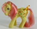 [TUTO-REIMPLANTATION] Bien choisir ses mèches Dollyhair pour les poneys Munchy10