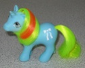 [TUTO-REIMPLANTATION] Bien choisir ses mèches Dollyhair pour les poneys Nbbe_b11
