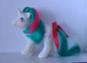 [TUTO-REIMPLANTATION] Bien choisir ses mèches Dollyhair pour les poneys Nbbe_g10
