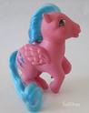 [TUTO-REIMPLANTATION] Bien choisir ses mèches Dollyhair pour les poneys Peru-f10