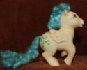 [TUTO-REIMPLANTATION] Bien choisir ses mèches Dollyhair pour les poneys Peru-m10