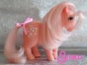 [TUTO-REIMPLANTATION] Bien choisir ses mèches Dollyhair pour les poneys Piggy-10
