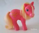 [TUTO-REIMPLANTATION] Bien choisir ses mèches Dollyhair pour les poneys Pink-m10