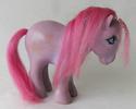 [TUTO-REIMPLANTATION] Bien choisir ses mèches Dollyhair pour les poneys Pink-p10