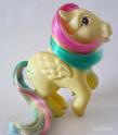 [TUTO-REIMPLANTATION] Bien choisir ses mèches Dollyhair pour les poneys Pink-s10