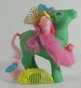 [TUTO-REIMPLANTATION] Bien choisir ses mèches Dollyhair pour les poneys Player10