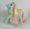 [TUTO-REIMPLANTATION] Bien choisir ses mèches Dollyhair pour les poneys Posey_10