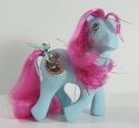 [TUTO-REIMPLANTATION] Bien choisir ses mèches Dollyhair pour les poneys Prince14