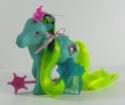 [TUTO-REIMPLANTATION] Bien choisir ses mèches Dollyhair pour les poneys Prince16