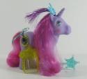 [TUTO-REIMPLANTATION] Bien choisir ses mèches Dollyhair pour les poneys Prince17
