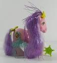 [TUTO-REIMPLANTATION] Bien choisir ses mèches Dollyhair pour les poneys Prince19