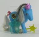 [TUTO-REIMPLANTATION] Bien choisir ses mèches Dollyhair pour les poneys Prince20