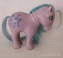 [TUTO-REIMPLANTATION] Bien choisir ses mèches Dollyhair pour les poneys Purple11