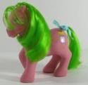 [TUTO-REIMPLANTATION] Bien choisir ses mèches Dollyhair pour les poneys Raspbe10