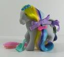[TUTO-REIMPLANTATION] Bien choisir ses mèches Dollyhair pour les poneys Ringle10