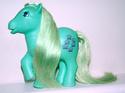[TUTO-REIMPLANTATION] Bien choisir ses mèches Dollyhair pour les poneys Sa-sea10