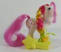 [TUTO-REIMPLANTATION] Bien choisir ses mèches Dollyhair pour les poneys Scribb10
