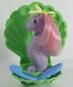 [TUTO-REIMPLANTATION] Bien choisir ses mèches Dollyhair pour les poneys Sealig10