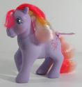 [TUTO-REIMPLANTATION] Bien choisir ses mèches Dollyhair pour les poneys Sky_ro10