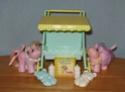 [TUTO-REIMPLANTATION] Bien choisir ses mèches Dollyhair pour les poneys Sniffl10
