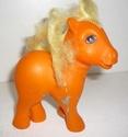 [TUTO-REIMPLANTATION] Bien choisir ses mèches Dollyhair pour les poneys South-10