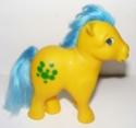 [TUTO-REIMPLANTATION] Bien choisir ses mèches Dollyhair pour les poneys Southa10
