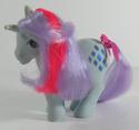 [TUTO-REIMPLANTATION] Bien choisir ses mèches Dollyhair pour les poneys Sparkl10