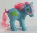 [TUTO-REIMPLANTATION] Bien choisir ses mèches Dollyhair pour les poneys Squeez10