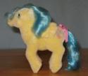 [TUTO-REIMPLANTATION] Bien choisir ses mèches Dollyhair pour les poneys Ssboun11
