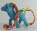 [TUTO-REIMPLANTATION] Bien choisir ses mèches Dollyhair pour les poneys Stargl11