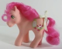 [TUTO-REIMPLANTATION] Bien choisir ses mèches Dollyhair pour les poneys Strawb10