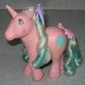 [TUTO-REIMPLANTATION] Bien choisir ses mèches Dollyhair pour les poneys Sugar_11