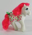 [TUTO-REIMPLANTATION] Bien choisir ses mèches Dollyhair pour les poneys Sugarb10
