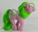 [TUTO-REIMPLANTATION] Bien choisir ses mèches Dollyhair pour les poneys Sunnyb10