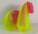 [TUTO-REIMPLANTATION] Bien choisir ses mèches Dollyhair pour les poneys Sweet_14